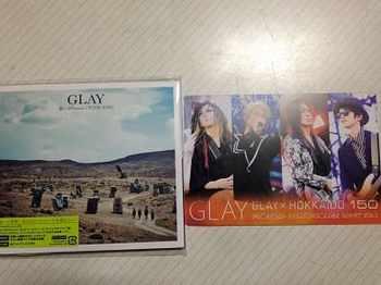 GLAY56th.jpg