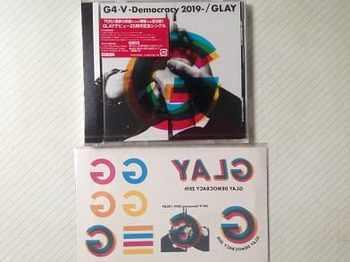 GLAY57th1.jpg