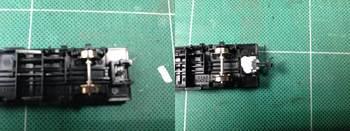 coupler2-4_mini.JPG
