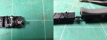 coupler2-5_mini.JPG