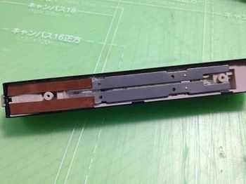 denhokuto2-4.jpg