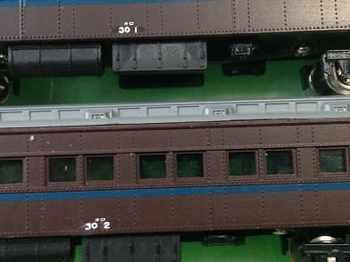 denoha31-3-9.jpg