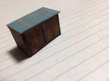 jutakugaikou1-2_mini.JPG