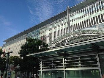 k-oda3_mini.JPG