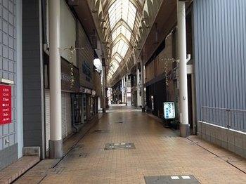 shotengai2_mini.JPG