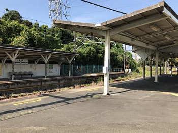 tsuru1-15.jpg