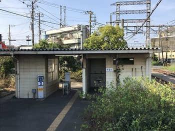 tsuru1-7-2.jpg
