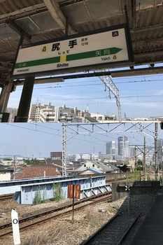 tsuru2-13.jpg