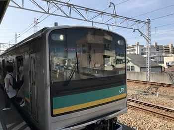 tsuru2-14.jpg