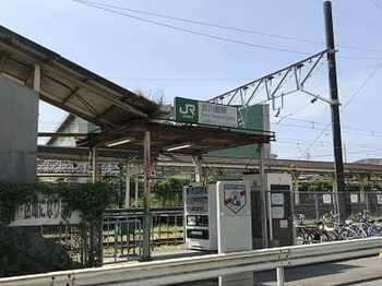 tsuru2-17.jpg